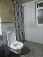 14A4U00869: Bathroom 2