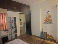 14A4U00869: Bedroom 2