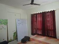 14A4U00869: Bedroom 1
