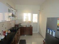 14A4U00869: Kitchen 1