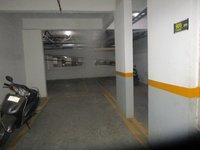 14A4U00869: parkings 1