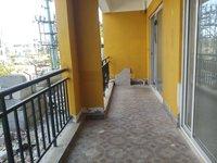 14F2U00513: Balcony 1
