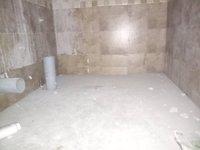 14F2U00513: Bathroom 2