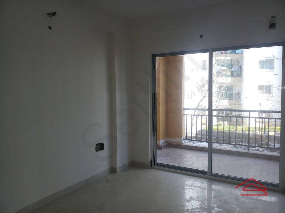 14F2U00513: Bedroom 1