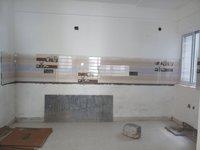 14F2U00513: Kitchen 1