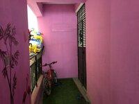 15S9U01159: Balcony 1