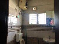 15S9U01159: Bathroom 1