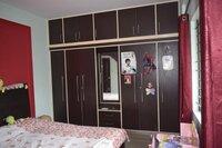 15S9U01159: Bedroom 3