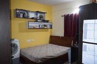 15S9U01159: Bedroom 2