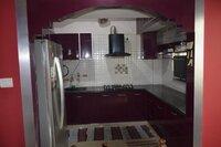 15S9U01159: Kitchen 1