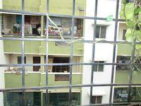 13J6U00211: Balcony 1