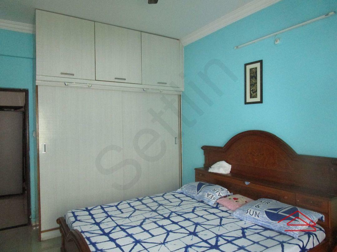 13J6U00211: Bedroom 1