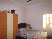 13J6U00211: Bedroom 2