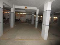 13J6U00211: parking 1