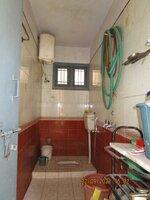 Sub Unit 15S9U01002: bathrooms 1