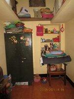 Sub Unit 15S9U01002: bedrooms 2