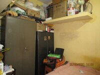 Sub Unit 15S9U01002: bedrooms 1