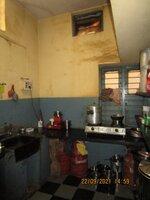 Sub Unit 15S9U01002: kitchens 1