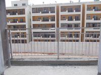 12M3U00157: Balcony 1