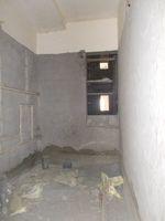 12M3U00157: Bathroom 1
