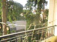 11DCU00330: Balcony 1