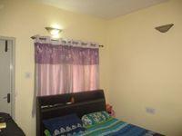 11DCU00330: Bedroom 3