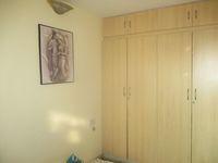 11DCU00330: Bedroom 2