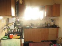 11DCU00330: Kitchen 1