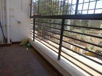 14F2U00468: Balcony 1