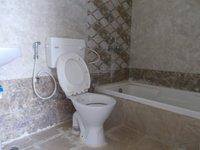 14F2U00468: Bathroom 2