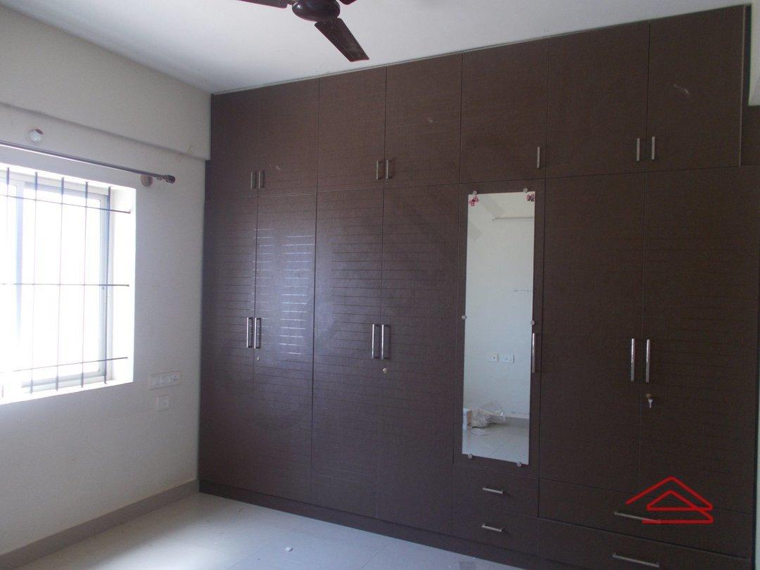 14F2U00468: Bedroom 1