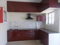 14F2U00468: Kitchen 1