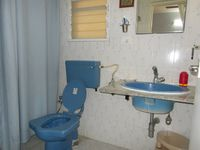 13F2U00099: Bathroom 1