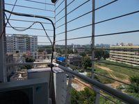 12OAU00125: Balcony 3