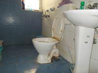12OAU00125: Bathroom 2