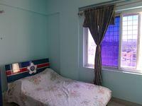 12OAU00125: Bedroom 3