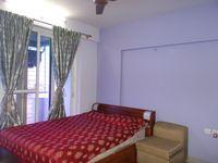 12OAU00125: Bedroom 2
