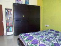 12OAU00125: Bedroom 1