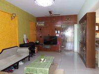 12OAU00125: Hall 1