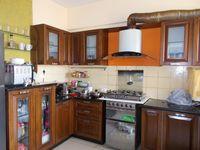 12OAU00125: Kitchen 1
