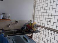 12OAU00125: Utility 1