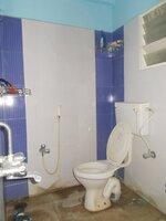 15M3U00165: Bathroom 1