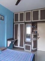 15M3U00165: Bedroom 1