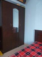 15M3U00165: Bedroom 2