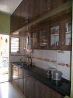 15M3U00165: Kitchen 1