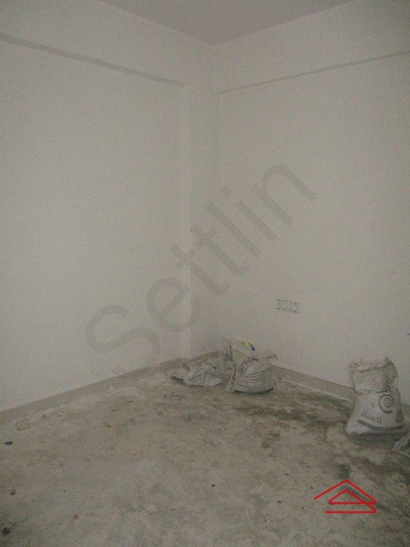 15S9U00330: Bedroom 1