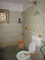 13F2U00445: Bathroom 1