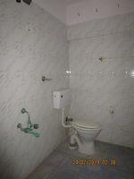 13F2U00445: Bathroom 3