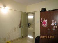 13F2U00445: Bedroom 2