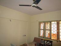 13F2U00445: Bedroom 3